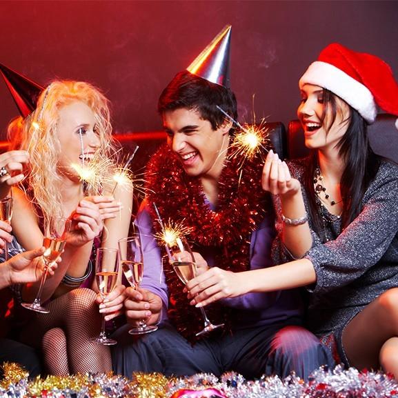 3 kötelező karácsonyi trend, amelyről a környezettudatos nők inkább lemondanak