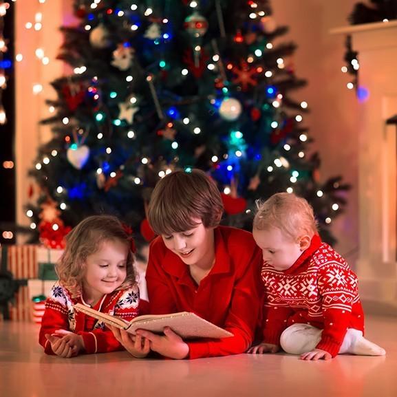 3 különleges családregény – Könyvajánló decemberre