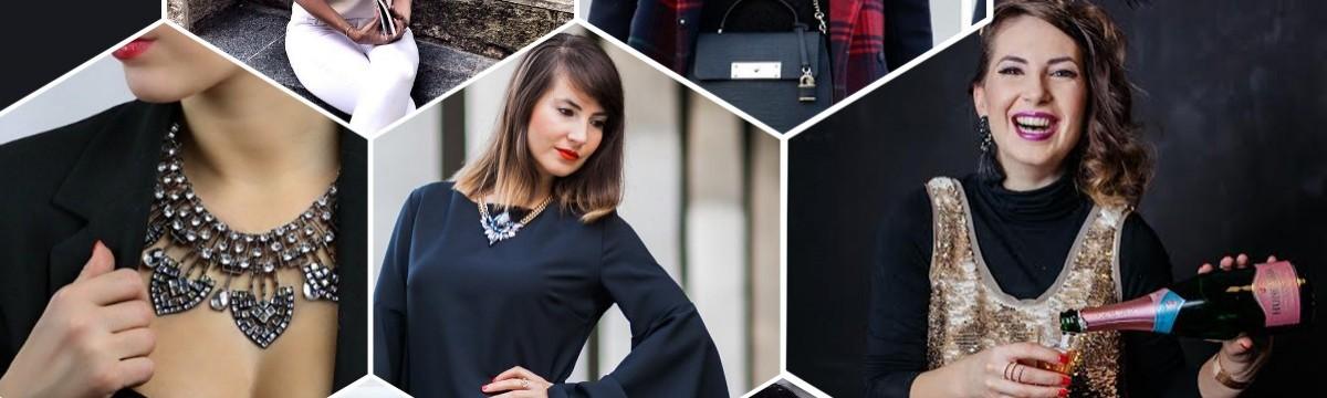 3 magyar divatblogger elárulta, milyen a legtrendibb partiruha 2016 szilveszterén