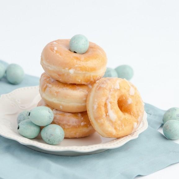 3 tipp, hogy ne kívánjuk folyamatosan a cukrot!