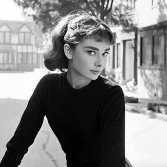 4 érdekesség amit nem tudtunk Audrey Hepburnről