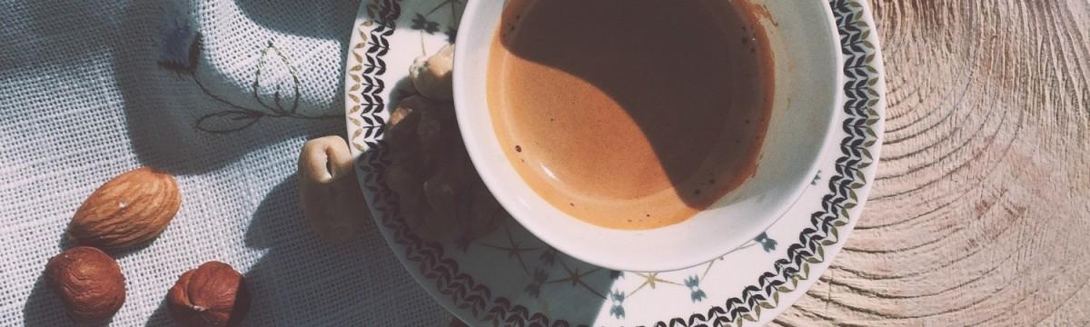 4 mítosz, amit sürgősen felejtsetek el a kávéról!