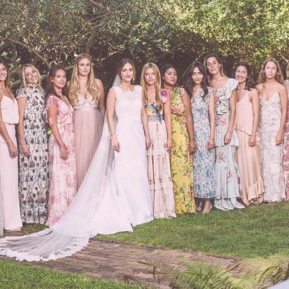 49-annabelle-and-maxi-wedding copy