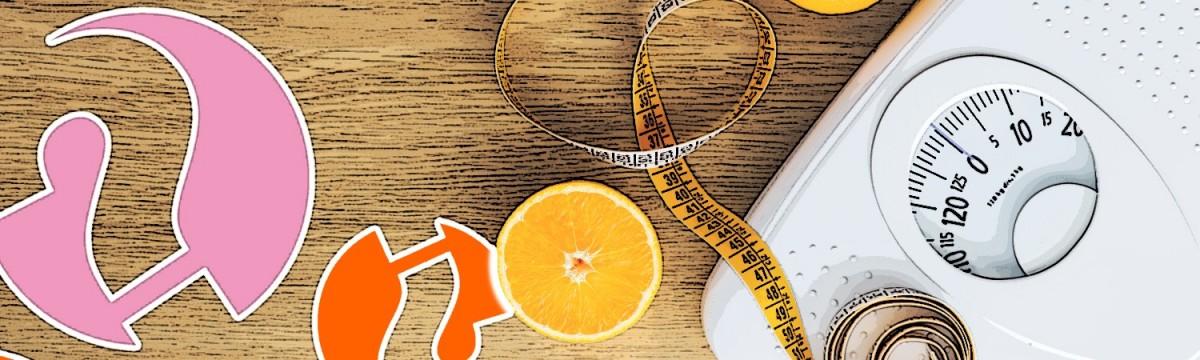 5 hülye kérdés, amit általában feltesznek nekem, ha megtudják, hogy inzulinrezisztens vagyok Molnár Viola Anna