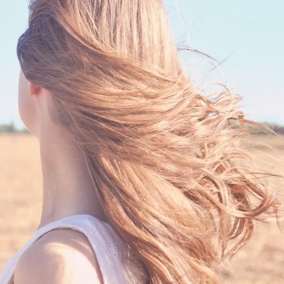 5 ok, ami a hajhullás mögött állhat