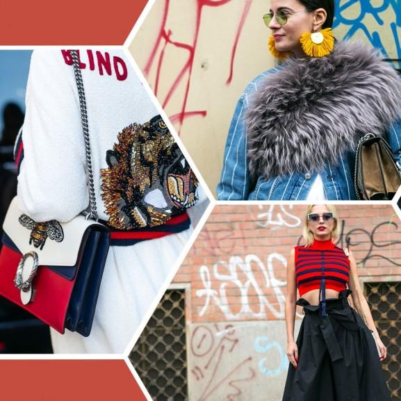 5 stílustipp, amit érdemes ellesni az olasz nőktől, ha divatról és öltözködésről van szó
