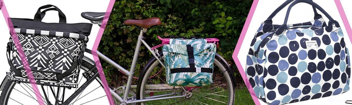5 szuper bicikli csomagtartó táska f02128290a
