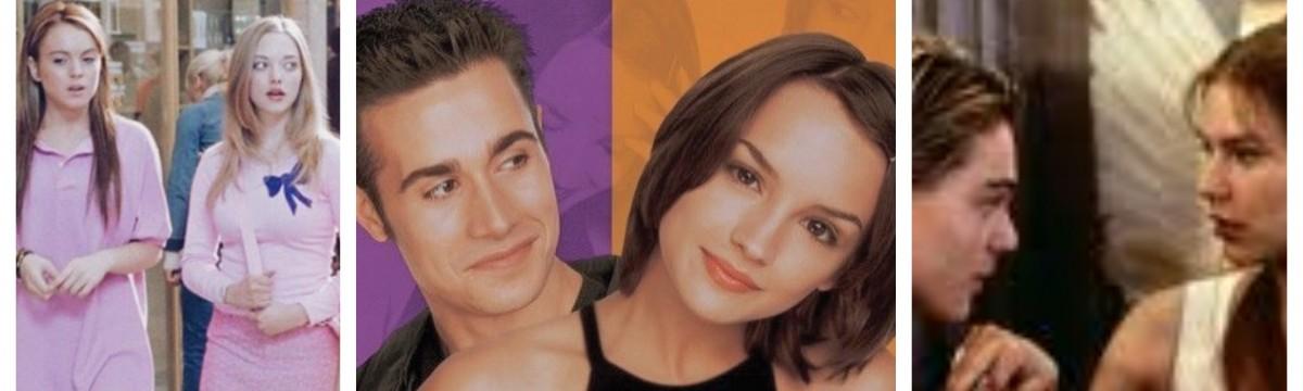 5 tinifilm a 90-es évek és a 2000-es évek elejéről, amit titokban mindenki imád