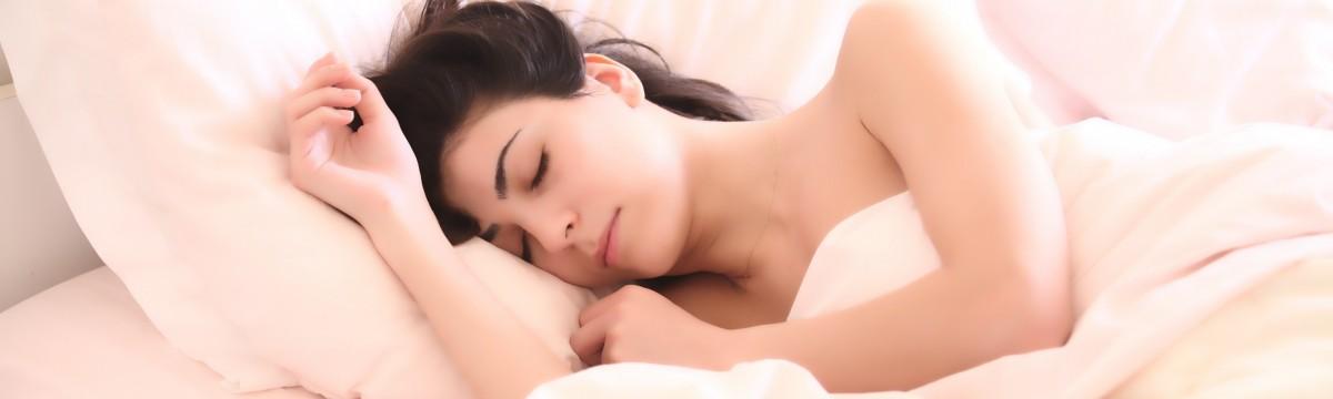5 tipp lefekvés előttre, hogy sokáig szépek maradjunk!