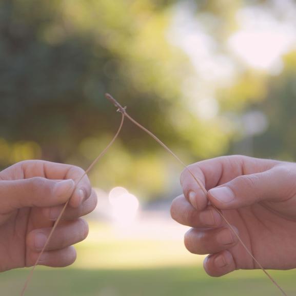 Egy apró játék, amivel megerősíthetitek a kapcsolatotokat