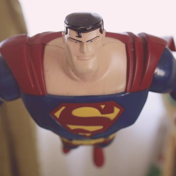 Nézzetek máshogy a világra, hiszen a hősök köztünk élnek!