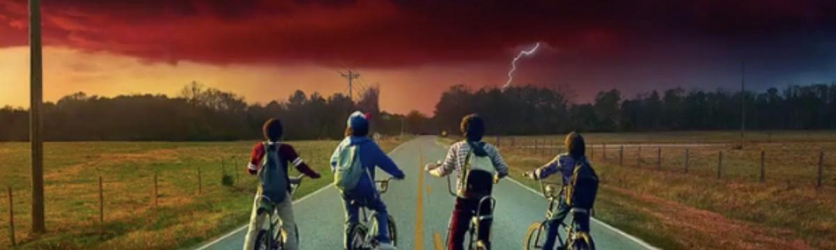 6 titkos infó a Stranger Things harmadik évadáról!