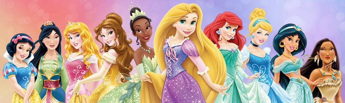 Elvarázsolnak ezek a meseszép Disney-hercegnők ihlette eljegyzési gyűrűk!