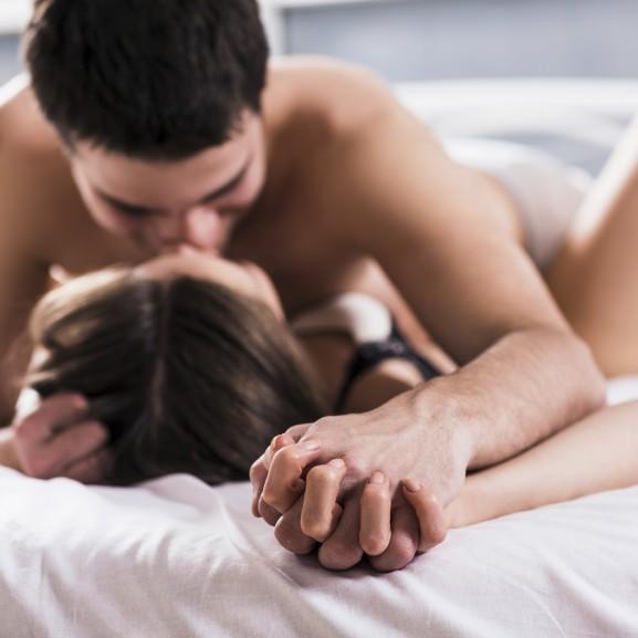 7 dolog, amit a nők nem szeretnek a szexben