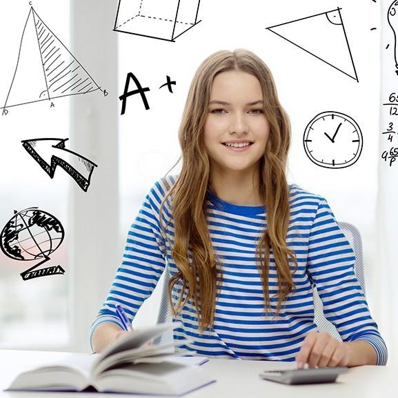 8 tipp a rendszerezett iskolakezdéshez