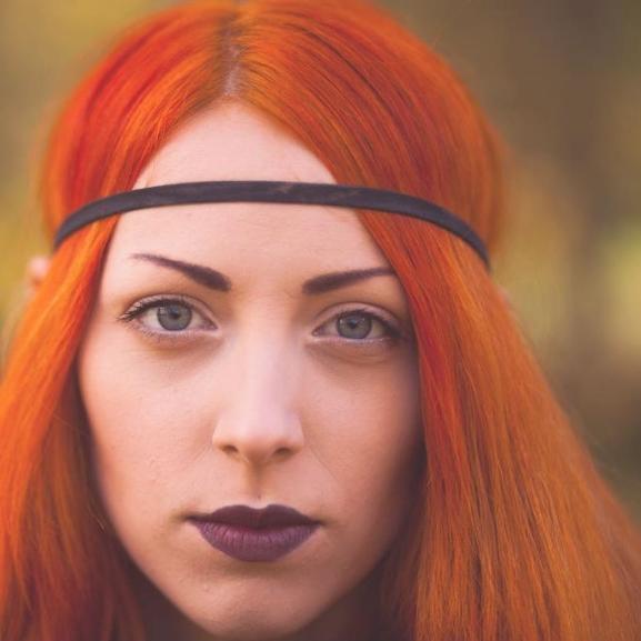 Tép, fáj, gubancolódik – Jó hajkefét használtok a hajtípusotokhoz?
