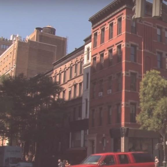 9-negyzetmeteres-lakas-new-york