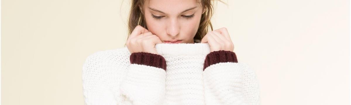 A 8 legfontosabb alapdarab a téli ruhatáratokban – Szerezzétek be őket a januári leárazásokon!