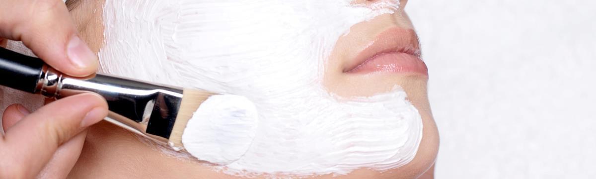 Íme a tökéletes arcmaszk minden bőrtípusra!