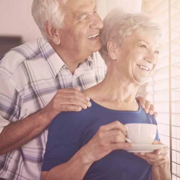 A 89 éves nagymama legfontosabb pasizási tanácsa