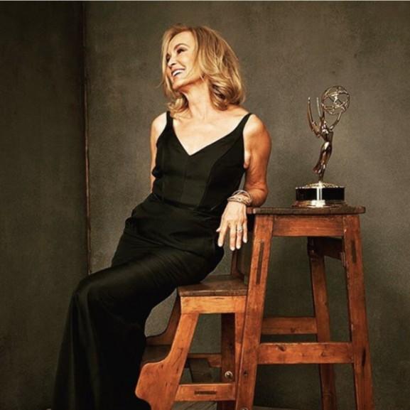 A hét legjobb híre! Jessica Lange visszatér az Amerikai Horror Storyba!
