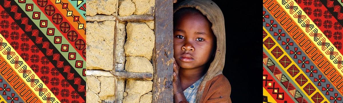 A legkedvesebb ugandai emlékem