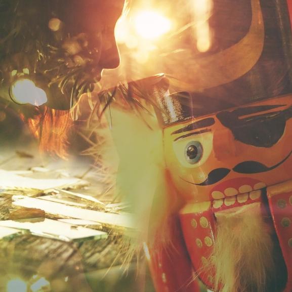Törékeny kis játékszer a boldogság – A lélek üvegszilánkjai
