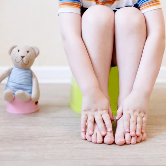 A motivációs tábla fontossága a gyereknevelésben