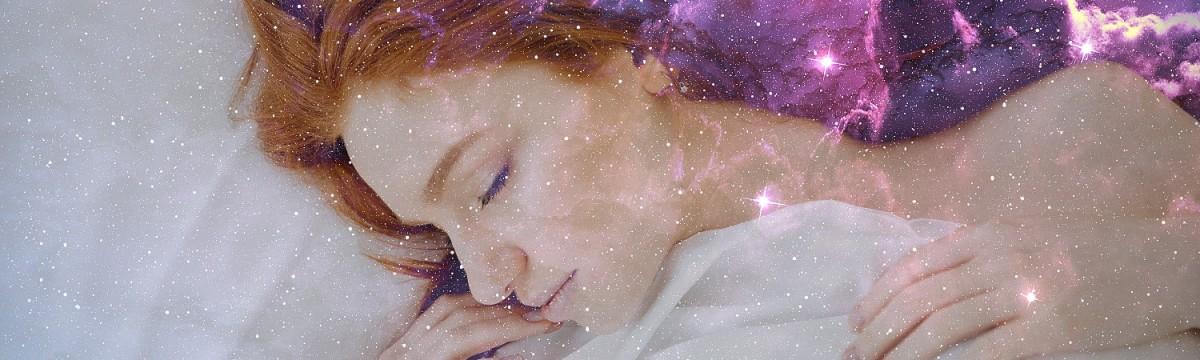 A nagy álom-horoszkóp - Pénzre, sikerre, szerelemre vágytok leginkább a csillagjegyetek alapján? Németvölgyi-Nagy Renáta