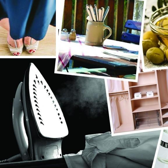 A nagy mosásikisokos – foltgyilkos tippek, trükkök, praktikák
