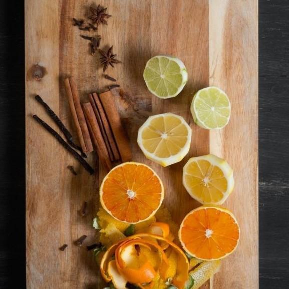 a-narancshej-masodik-elete-illatosito-hazilag