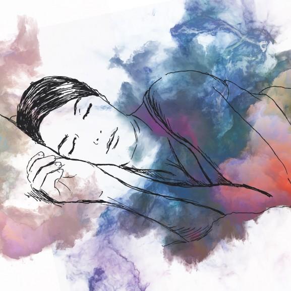 A pihentető alvást is tanulni kell: tippek, amikkel véget vethettek az álmatlan forgolódás időszakának
