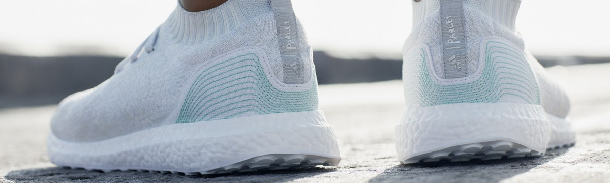 adidas-parley-for-the-oceans-ultra-boost-uncaged-football-jerseys-001