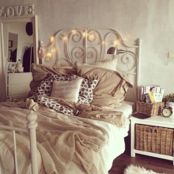 Hálószobatrükkök, amiktől sokkal jobban fogtok aludni