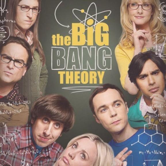 agymenok-the-big-bang-theory-sorozat