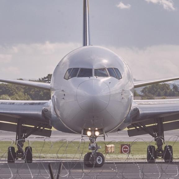 Most már hivatalos: lezuhant az eltűnt repülőgép