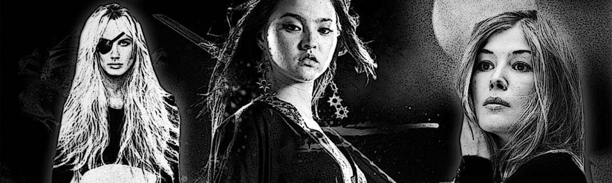 Akik mögött Hannibal Lechter elbújhat: a legparább női karakterek filmekből és sorozatokból Molnár Viola Anna
