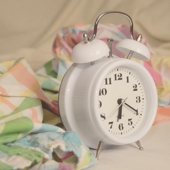 Reggeli kellemetlenségek, amiket csak a korán kelők értenek igazán