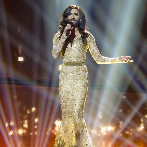 Conchita Wurst csak egy darab a kirakósban: mindent az Eurovíziós Dalfesztiválról