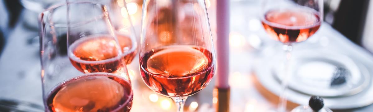 7 dolog, ami megváltozik, ha egy hónapra mellőzitek az alkoholt
