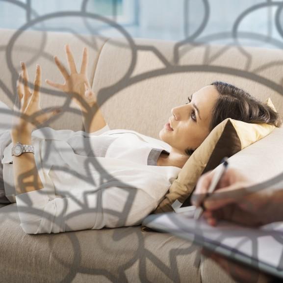 áldozatpszichológia pszichológus trauma bántalmazás Zsély Anna