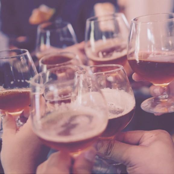 alkohol-voros-bor-furdo