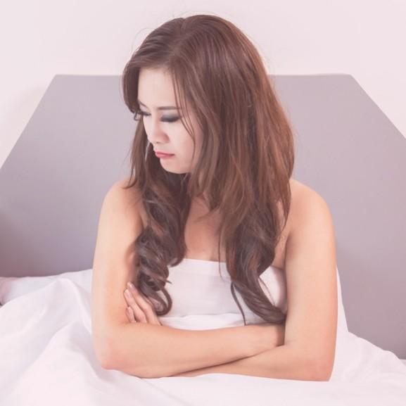 álmatlanság ágy alvás