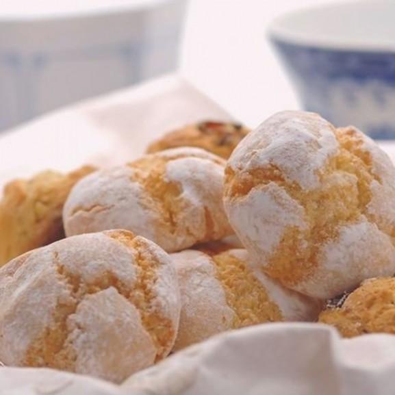 amaretti-olasz-macaron-mandulas-keksz1 copy