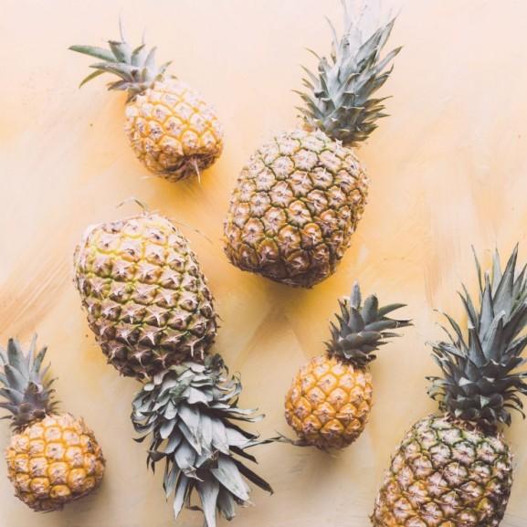 ananasz