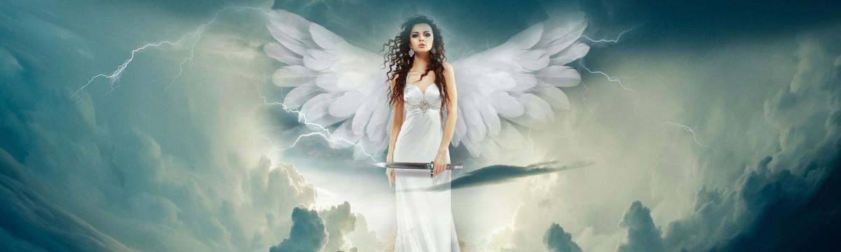 angel-2827148_1920