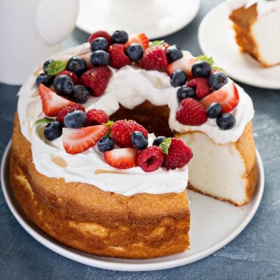 angel-cake-a-pillekonnyu-amerikai-piskotatorta