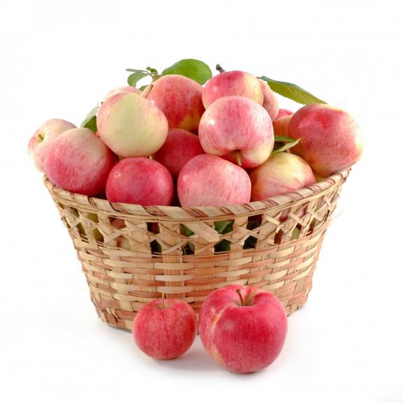 apples-805124_1920