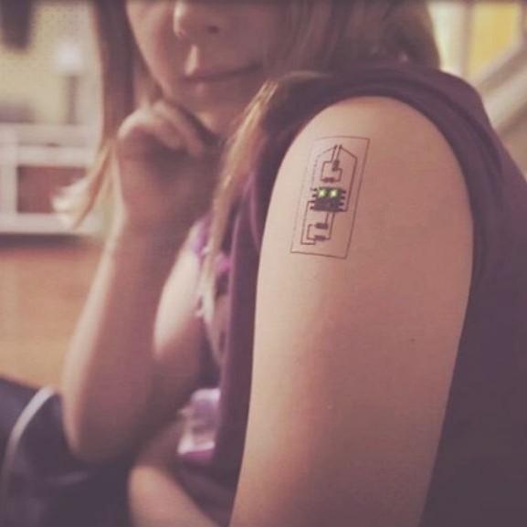 aram-elektromos-tetko-tetovalas-minta