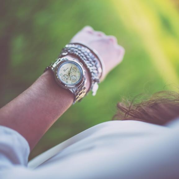 Tuti tippek, hogy többet ne késsetek el sehonnan!